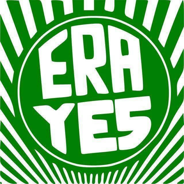Image result for images of equal rights amendment